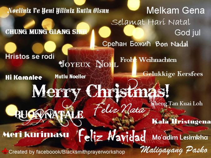 MerryChristmas3