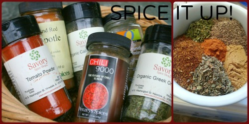 chili-spices