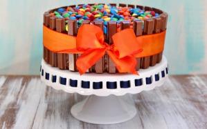 Kit-Kat-Cake-1240