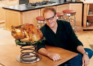 maar_alton_brown_turkey_h