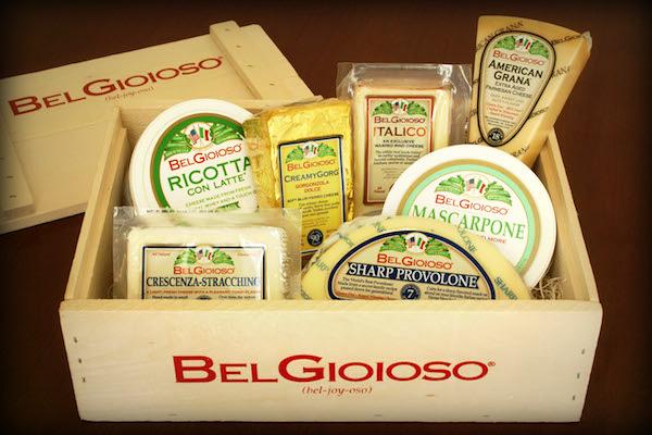 BelGioioso-Cheese-Giveaway-600x400 (3)