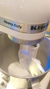 KitchenAid Mix Master