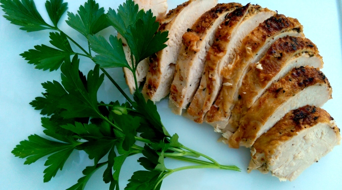 Savory Slow Cooker Turkey Breast 4 Dinner Is Served