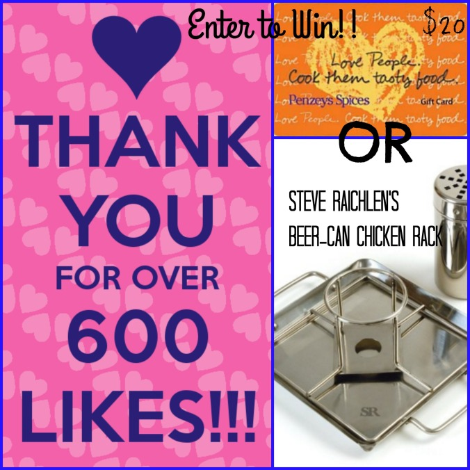 DIS 600 Likes