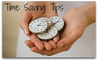 time_saving