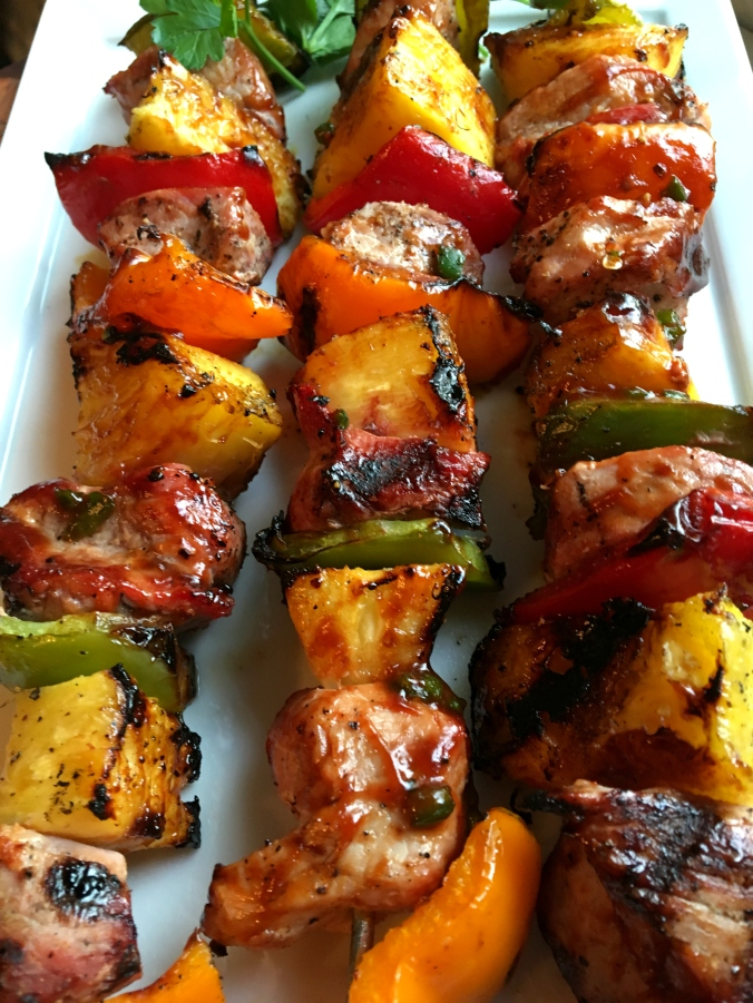 Pork, Pepper & Pineapple Skewers (5).jpg