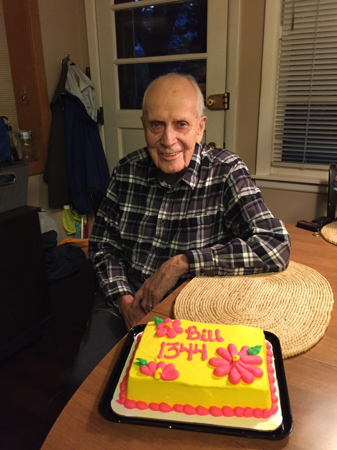 dads-94th-birthday