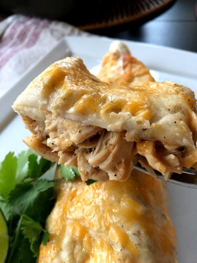 honey-lime-chicken-enchiladas5-dinner-is-served